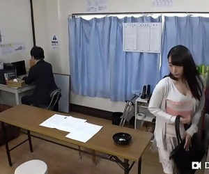 Jav japan kurea hasumigo to..