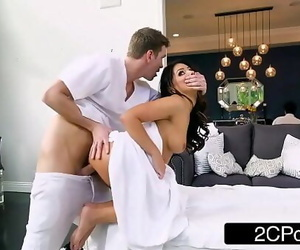 Sneaky Wife Adriana Chechik..
