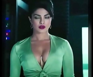 wonderful Priyanka Chopra..
