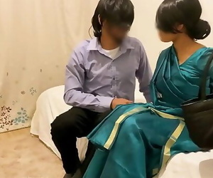Cheating desi Wife Gets..