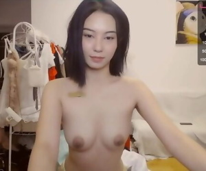 Cn_alice1 Chinese Camgirl..
