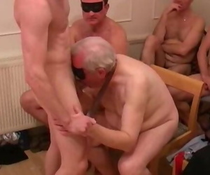 Malejunction Videos - Cum..