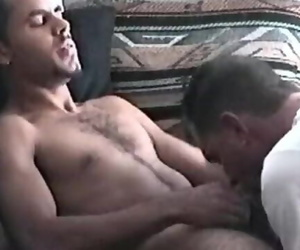 Hot Talented Blowjob