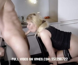 Ass to Mouth, Piss Enema,..