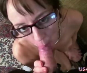 USAwives Sexy Mature Rose..