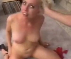 Assfuck & Lots of Smacking