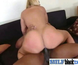 Mixt Hookup Act With Huge..