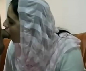 Pakistani Muslim Wife get..