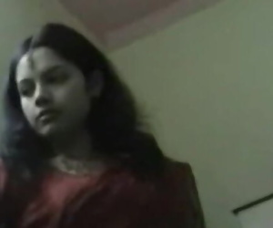 Deshi Couple Sex Movie..
