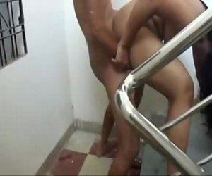 Indian desi fuck Pleasure at..